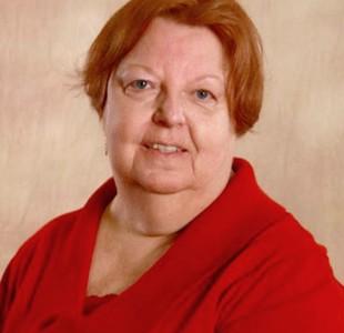 Kathy Murray, LPN