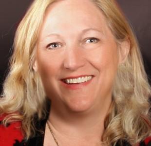 Valerie K. Hudson, RN, MD