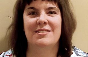 Annemarie Murray, CPHT