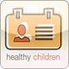 healthy_children_2