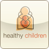 healthy_children_app
