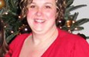 Liz Fildew, RMA, CP