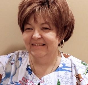 Marybeth Semzack, BSN